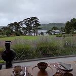 Lakeshore Lodge at Caragh Lake Foto