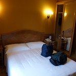 Photo de River Palace Hotel