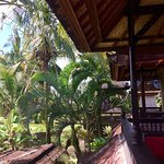 Photo of Gusti's Garden 2 Guest House