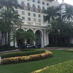The Breakers Hotel & Suites Photo