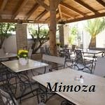 Photo of Mimoza Hotel