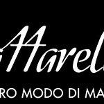 Photo de Mattarello 22
