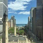 Park Hyatt Chicago Foto