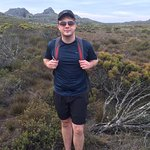 Photo de Mother City Hikers Day Trips