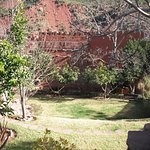 Photo of Ourika Garden