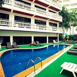 Hotel-Inn-Patong-Phuket
