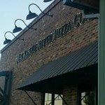 MacKenzie River Pizza Co. Foto