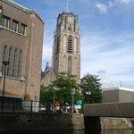 Foto de Sint Laurenskerk