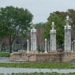 Common Ground Park