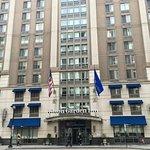 Photo of Hilton Garden Inn Washington, DC Downtown