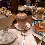 Photo of Cafe De La Flor