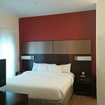 Foto de Residence Inn Albany Washington Avenue