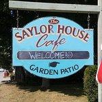 Photo of Saylor House Cafe