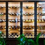 Photo of Oranzeria Restaurant