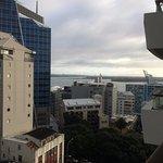 Foto di Pullman Auckland