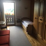 Photo de Hotel Handl