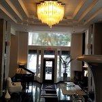 Foto de Hotel Deco XV