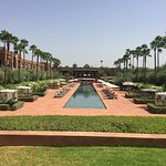 Photo of Selman Marrakech