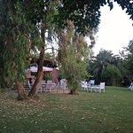 Photo of Antica Armonia