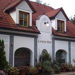 Loipenhof - Hotel Garni Foto