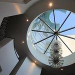 Foto di The Glasshouse
