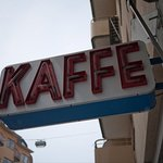 Photo of Kaffe