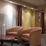 Photo of Hotel & Suites Normandin