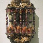 Foto di Schnutgen Museum