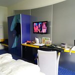 Holiday Inn Express Bremen Airport Foto