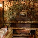 Photo de Aktiv & Spa Hotel Alpenrose