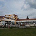 Strandhotel Mirow