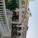 Hotel Pino Alto Photo