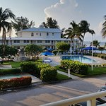The Neptune Resort Foto