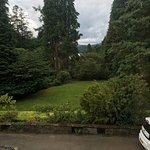 Photo de Briery Wood Country House Hotel