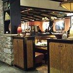 LongHorn Steakhouse照片