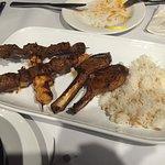Photo of Pinarbasi Restaurant