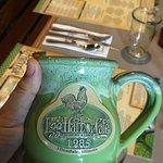 Foto di Egg Harbor Cafe