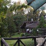 Photo de Protea Hotel Aishi Machame