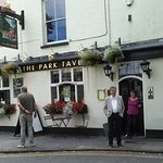 Photo of The Park Tavern