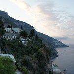 Foto di Villa Oliviero