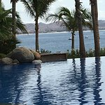 Foto de One & Only Palmilla