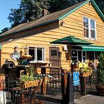 Tipsy Moose Tap & Tavern