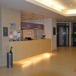Photo of Hotel du Casino