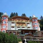 Photo of Cerana Relax Hotel
