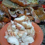 CaboLedo2015_curry dinner prep