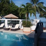 Изображение Iguana Reef Inn