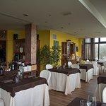 Photo of Anghiari Hotel