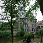 Photo de Via Via Mechelen
