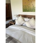 Foto de Hillstone Lodge