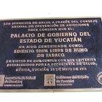 Foto de Palacio del Gobernador (Governor's Palace)